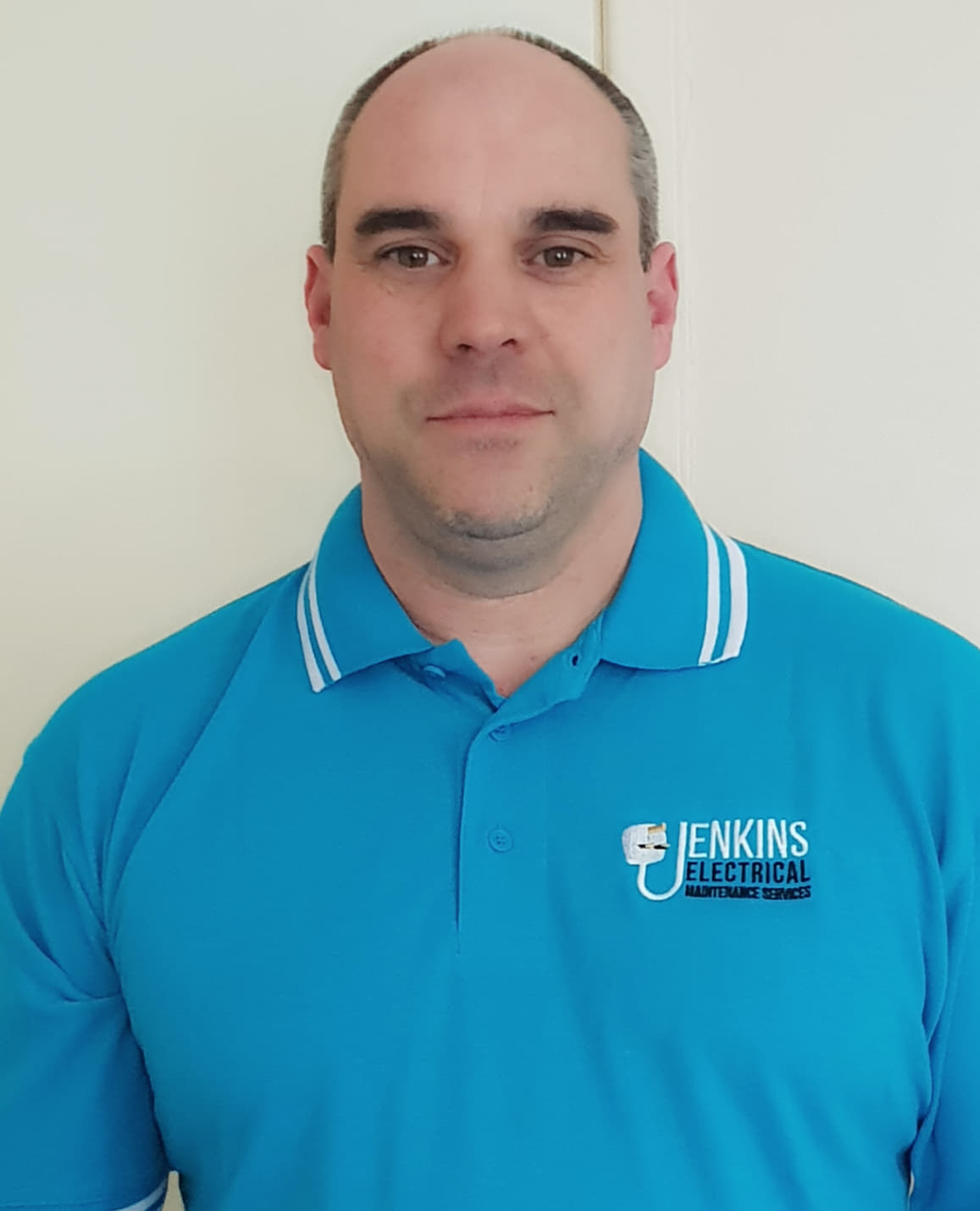 Neill Jenkins - Your Local, Reliable & Trustworthy Electrician in Southampton